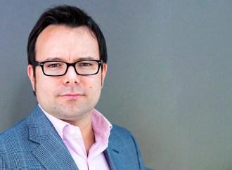 Estanislao Vieyra, nuevo Digital Supply Chain Head de SAP, región Sur Latinoamérica