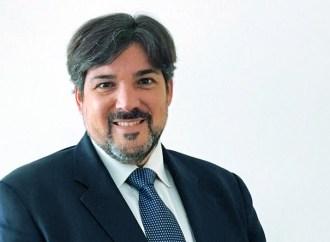 Jorge Luis Caridad, nuevo gerente General de Janssen Latinoamérica Sur