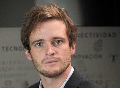Tesacom nombró a José Ignacio Sanchez Elia como nuevo CEO