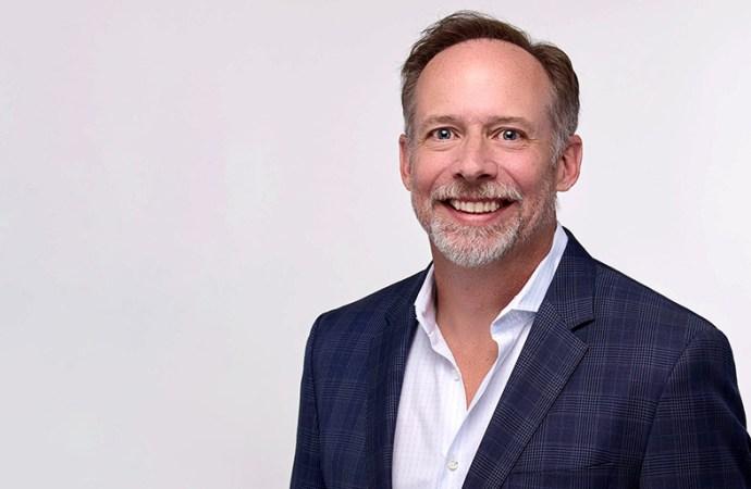 Lumen y SAP ofrecen HANA para Business One en la Plataforma de Lumen