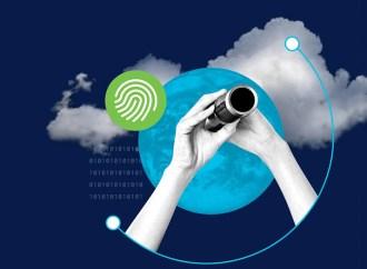 La privacidad a partir de la pandemia