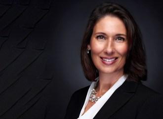 Velodyne Lidar incorporó a Deborah Hersman a la Junta Directiva
