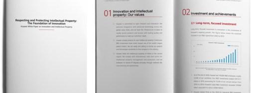 Las industrias relacionadas con la propiedad intelectual contribuyen con el 41,9% del PIB