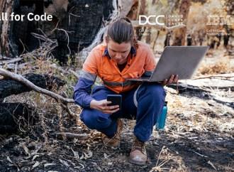 IBM lanzó su cuarta convocatoria anual de Call for Code