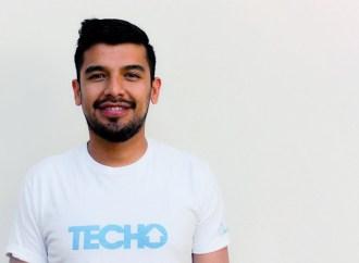 PC Discount y TECHO Argentina reafirman su acuerdo