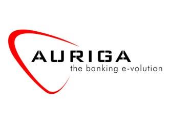 Auriga y ACI Worldwide lanzan una plataforma bancaria de autoservicio