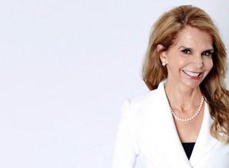 Xerox propone a Margarita Paláu-Hernández para su consejo de administración