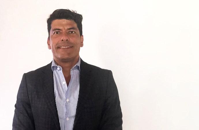 Blister Pack nombró a Sergio Maldonado como gerente Comercial