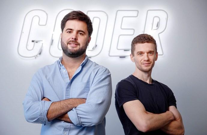 Coderhouse recibe inversiones de estrellas de Silicon Valley y es elegida por Y Combinator