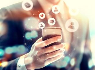 Comunicaciones empresariales: por qué las empresas están demandando telefonía IP y colaboración en la nube