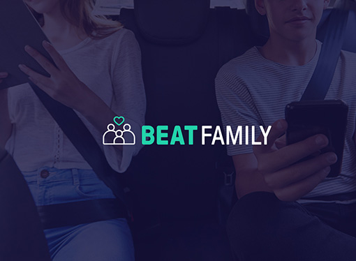 Lanzan Beat Family en Argentina