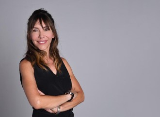 Legalify, la nueva plataforma de servicios legales que revoluciona el mercado latinoamericano