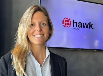HAWK GROUP designó a Stephanie Lincow como COO
