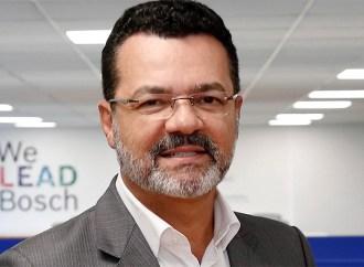 En 2020 las ventas de Bosch en América Latina alcanzaron los € 1.200 millones