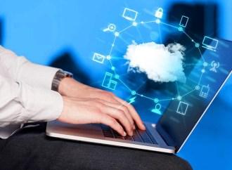 ¿Son los entornos multi cloud un riesgo importante para la seguridad?