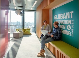 Globant adquirió la consultora de marketing digital española HABITANT