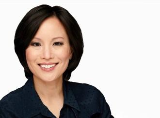 DXC Technology da la bienvenida a Brenda Tsai como directora de Márketing y Comunicaciones