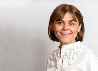 Elda Conde, nueva VP Regional de Servicio para América Latina Chubb