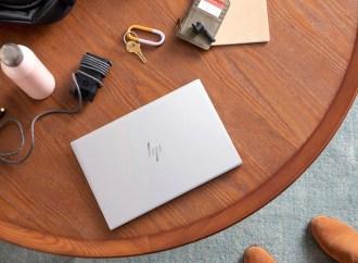 HP presentó desktops diseñadas para la fuerza laboral híbrida de hoy
