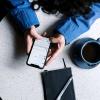 Kaspersky lanzó Safe Messaging