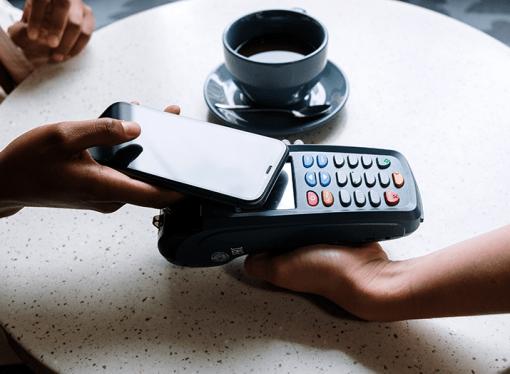 Impactando el sector financiero y la cadena de valor a través de los pagos instantáneos