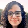 Sabrina Zago, gerente de Talento y Cultura para el desarrollo de Capital Humano de Finnegans