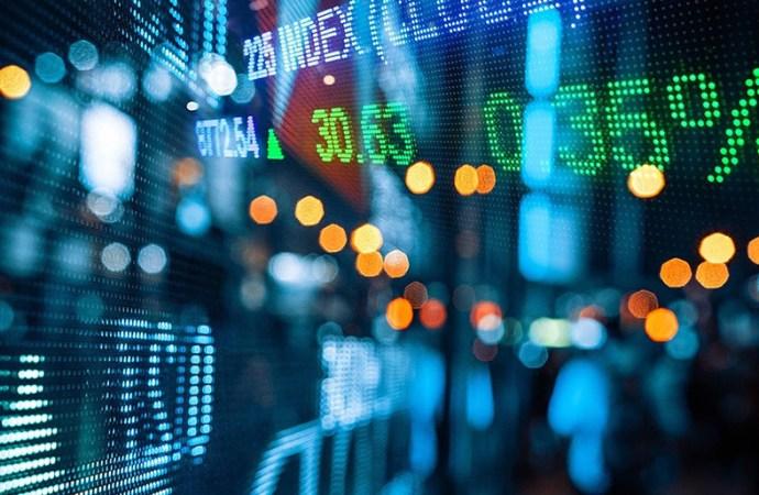 Redefiniendo a la industria financiera con analítica avanzada e IA