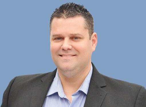 Juan Manuel Cons, nuevo CEO de Accion Point