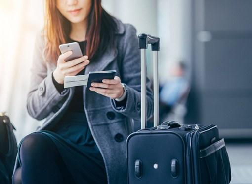 El 99% de los ejecutivos regionales está dispuesto a retomar los viajes de negocios
