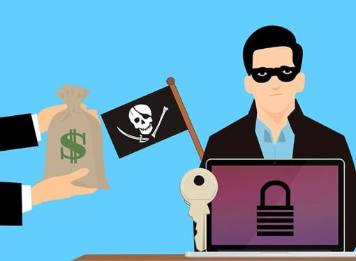3 herramientas para frenar los ataques de ransomware
