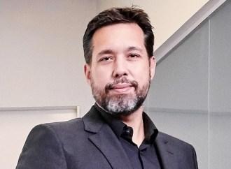 SoftBank incorpora a Eduardo Vieira como dircom para América Latina