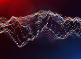 "Lenovo revela su nueva plataforma de ""todo como servicio"""