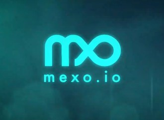Mexo Exchange celebró un año de operación en México
