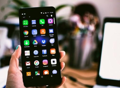 Google, Android y WhatsApp: plataformas y servicios que más inquietan en cuanto a privacidad y seguridad