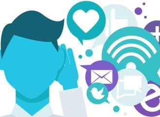 Social listening: una herramienta poderosa para conectarse con los clientes