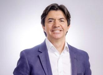 Microsoft designó a Tomás Reboursin como director de Sector Público en Argentina