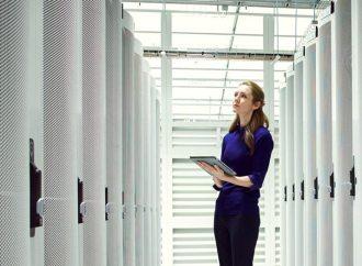 Una guía para la llegada del 400G al centro de datos