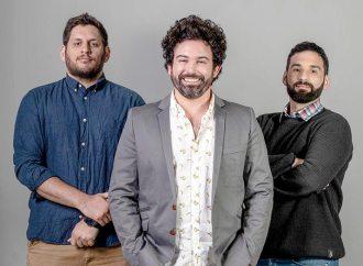 Empresa argentina fusiona creatividad con tecnología para generar soluciones innovadoras