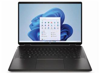 HP lanza dispositivos con Windows 11