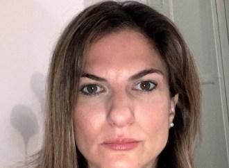 Alight nombra a Jordana Sherman directora global de marketing