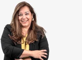 LLYC Argentina suma a María Eugenia Vargas como directora General