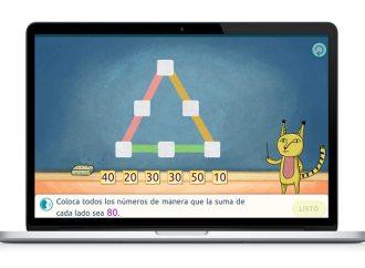 ¿Cómo un recurso digital puede ayudar a reducir la desigualdad educativa en América Latina y el Caribe?