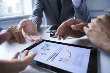 10 Claves exitosas para los negocios digitales