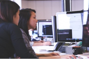 Las empresas decididas en una estrategia corporativa FRE deben incorporar soluciones sencillas y personalizadas