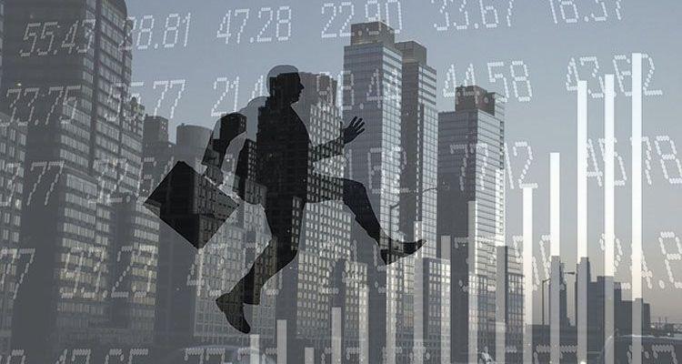 Desarrollo endógeno y clusterización en las industrias