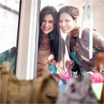 Internet Marketing Rationale for Local SMBs