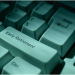 Google Keyword Tool Retires