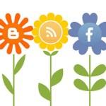 Social Media for SMBs