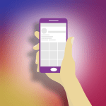 Creating an Effective Mobile Site For AdWords