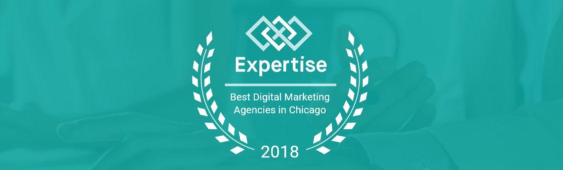 Best Digital Marketing Agency 2018